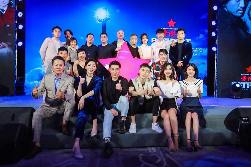 第24届上海电视节将举办盛典纪念中国电视
