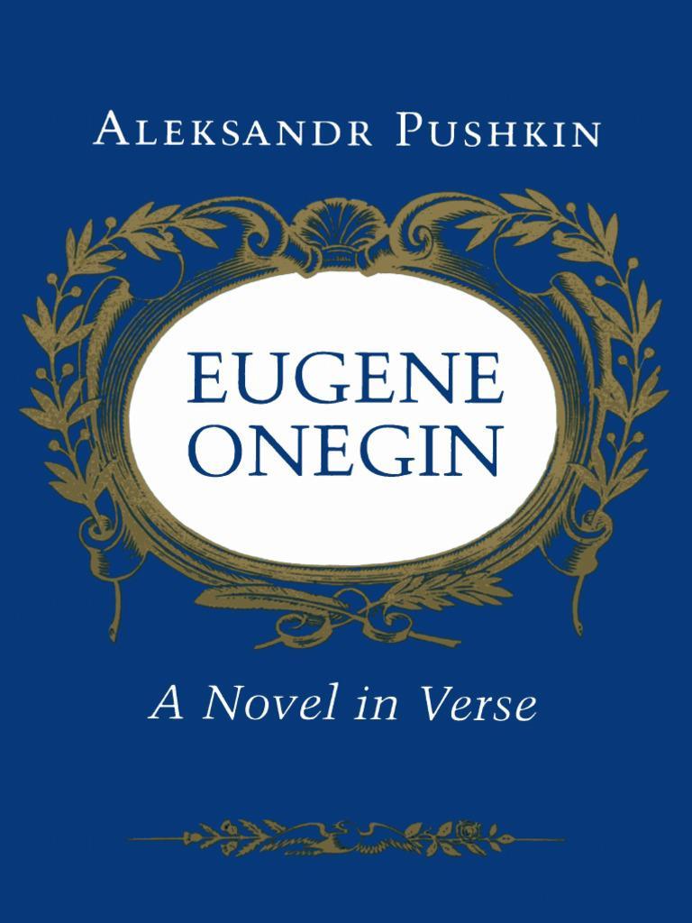 普京开会期间书不离手 是俄诗人普希金的这本名著