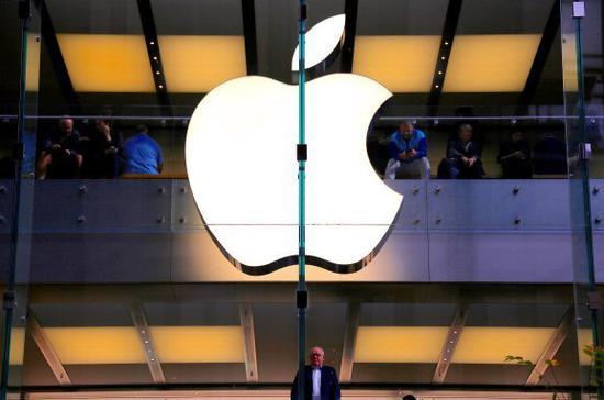 各个应用都想要你的联系人列表,苹果开始说不