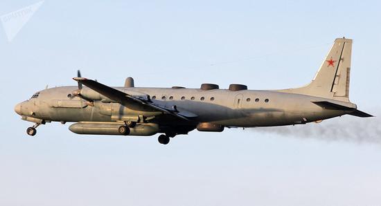 因战机被击落拒绝以色列代表团访问? 俄方否认