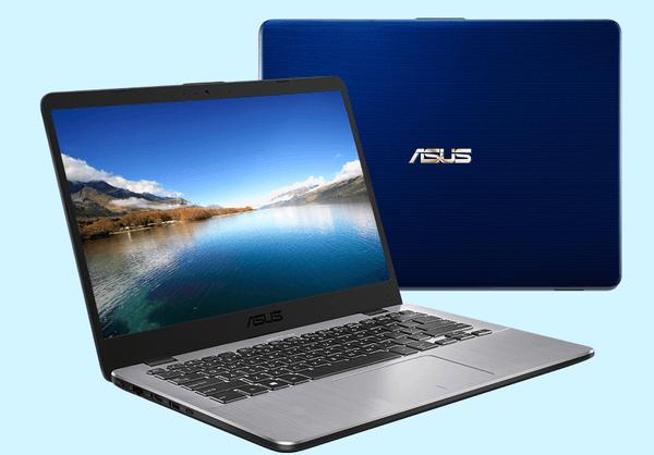 100% sRGB 灵耀S4100UQ超窄边框屏幕更有精准色彩
