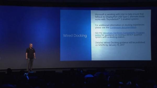 Windows 10升级支持802.11ad:Wi-Fi速度8Gbps的照片 - 5