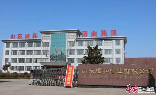 http://www.chinahanchuan.com/kxjy/201711/0716.html