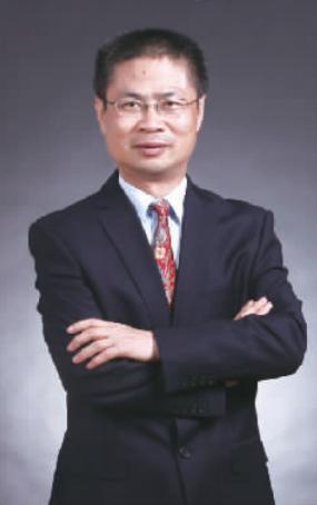 泓德基金副总经理邬传雁:大道至简 坚定拥抱优质公司