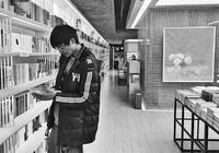 浙大一男生1年借书296册次 父母劝他多玩会儿游戏