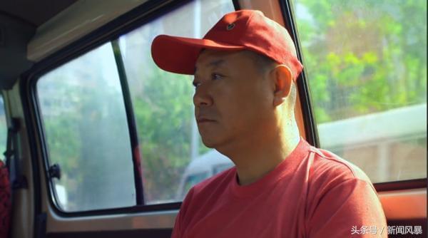IP剧收官后关注现实 范伟携《星光灿烂》突围收视