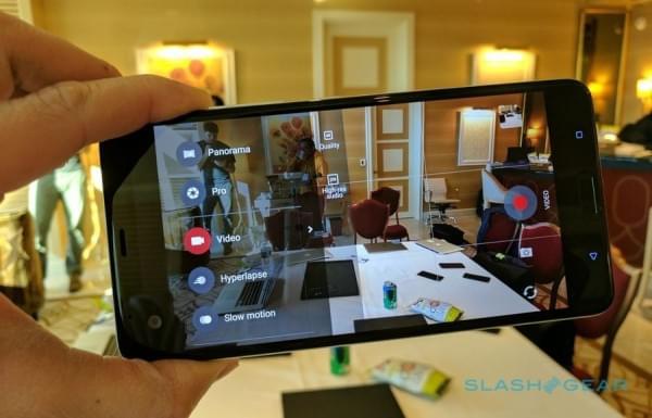 HTC U Ultra/U Play正式发布的照片 - 64