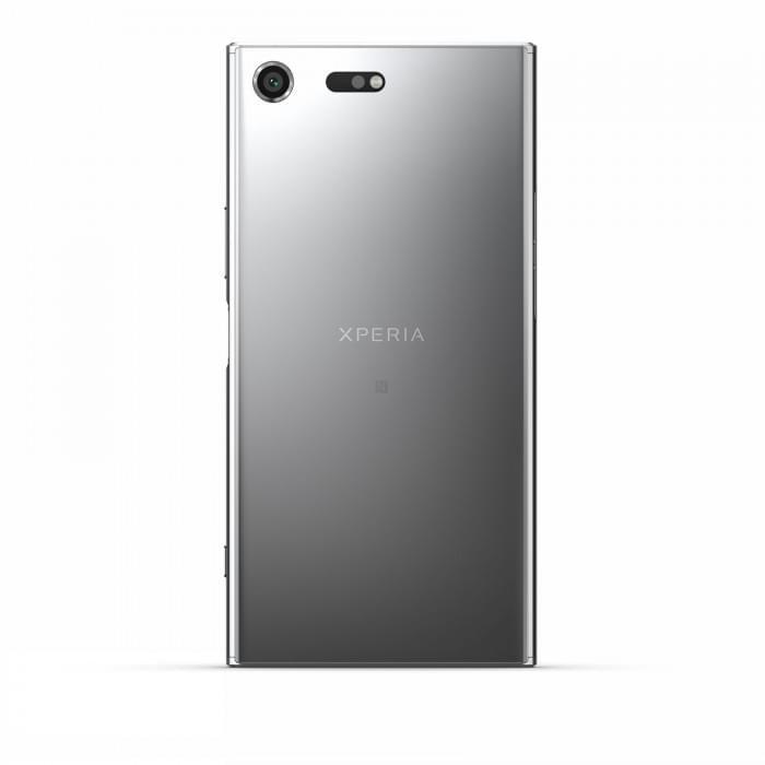 索尼Xperia XZs和XZ Premium正式发布的照片 - 16