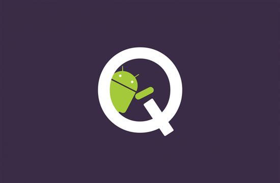谷歌下一代Android Q将限制6.0系统以下APP的运行