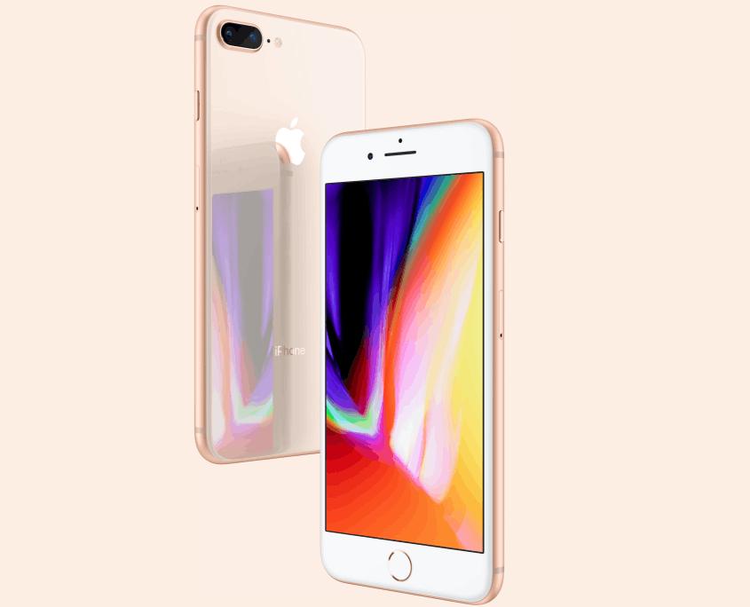 iPhone8十连裂 为何不像三星Note7一样召回?(图)