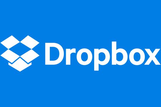 云存储服务商Dropbox申请上市 计划筹集5亿美元