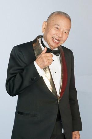 相声大师吴兆南告别式 弟子侯冠群等赴美悼念