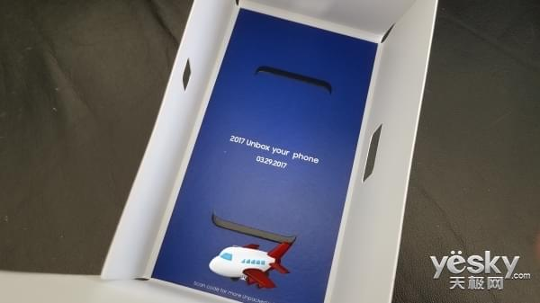 三星宣布Galaxy S8新旗舰:3月29日发布的照片 - 6