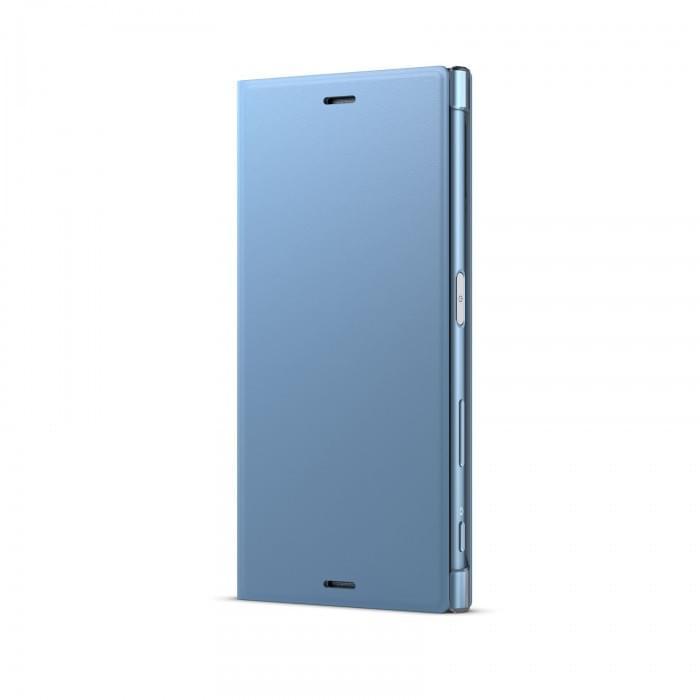 索尼Xperia XZs和XZ Premium正式发布的照片 - 9