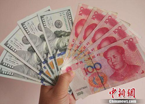 """""""外资撤离论""""再成唱空中国经济论调 靠谱吗?"""