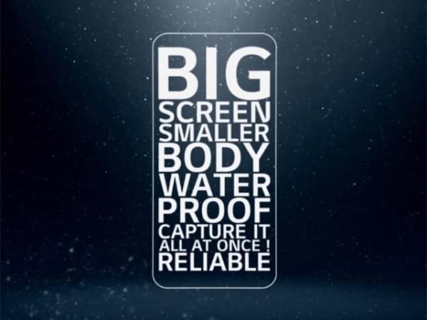 LG宣布新旗舰:5.7寸18:9屏、骁龙835/下月发的照片 - 3