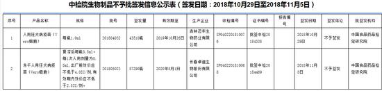 WeChat 圖片_20181121124557