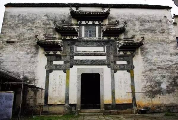 时光挖挖哇 | 中国古建筑中的雕刻艺术,精美绝伦!