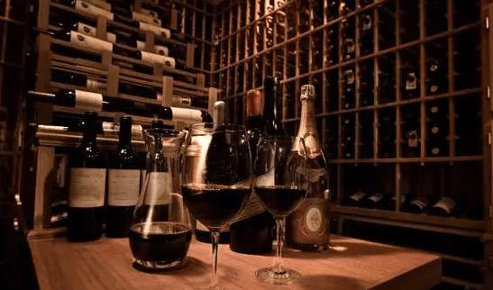 想收藏葡萄酒?首先你要了解这些