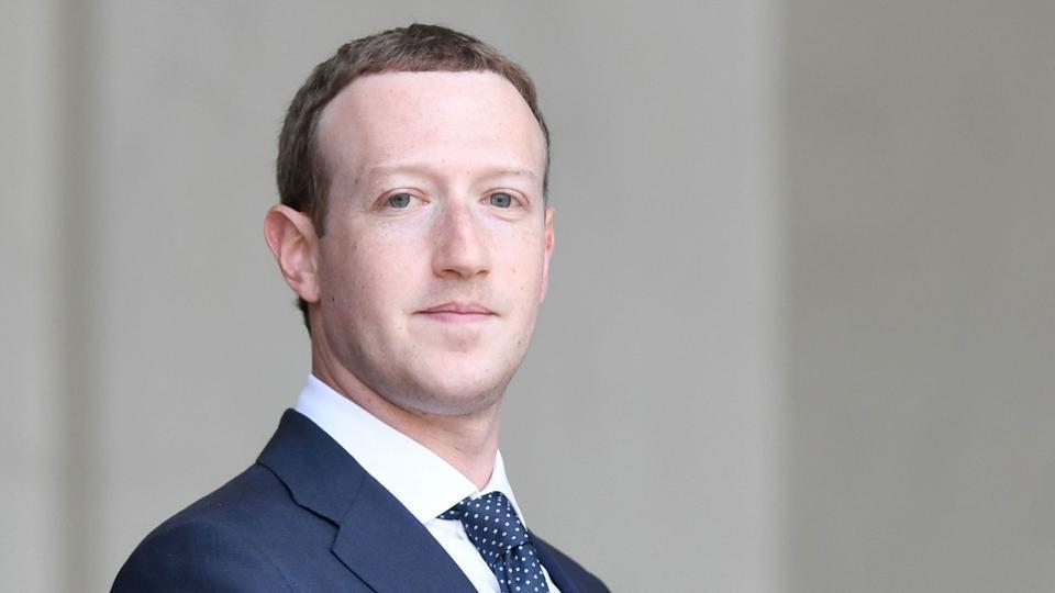 WhatsApp创始人自诉:为逃离FB放弃8.5亿美元 为何?