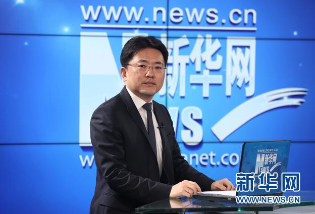 景顺长城康乐:公募基金应不断提升自身核心竞争力