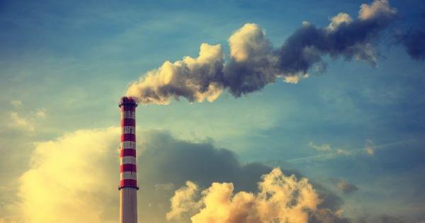MIT科学家发明新方法将二氧化碳转化成燃料