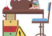 多品牌儿童书桌椅不符合国标 宜家等品牌产品上榜