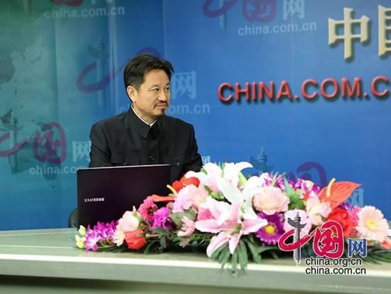 政协委员: 中国智能植保无人机技术空缺
