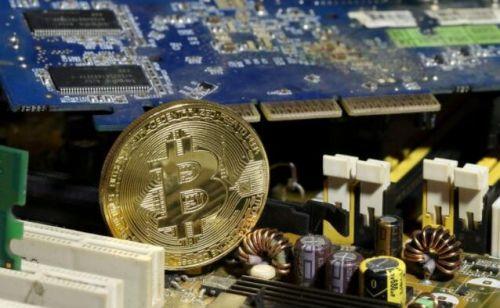 韩国最大加密货币交易所被查 相关交易所面