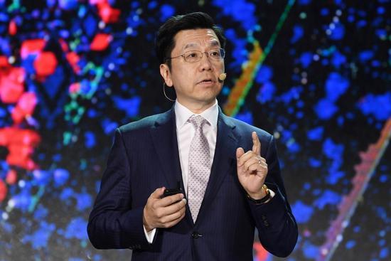 福布斯:中国引领AI潮流有六大原因