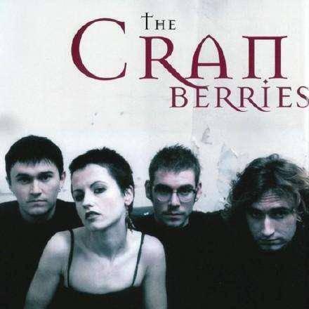 小红莓乐队主唱去世:12岁开始写歌,曾患躁郁症