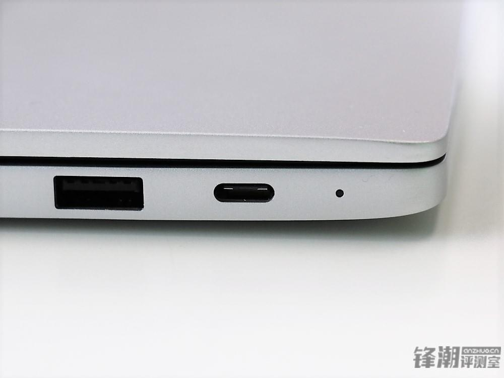 只有轻薄还不够:小米笔记本Air 4G版体验评测的照片 - 10
