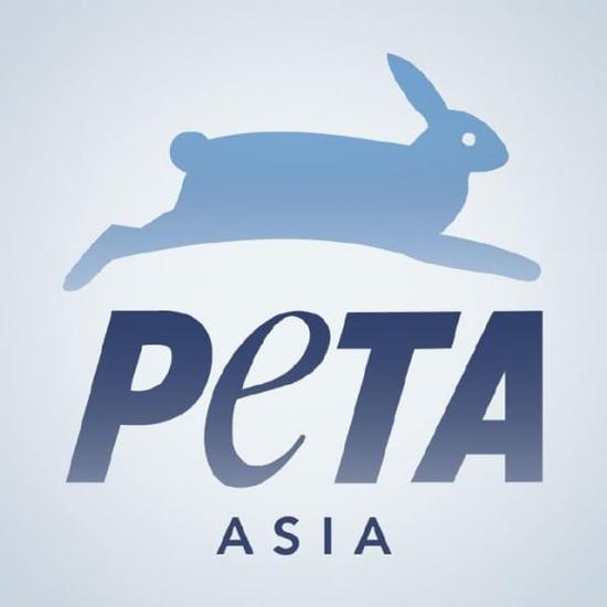 已是全球最大的动物保护组织