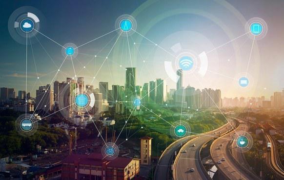 外媒:物联网即将爆发,但许多IT高管在担心安全问题