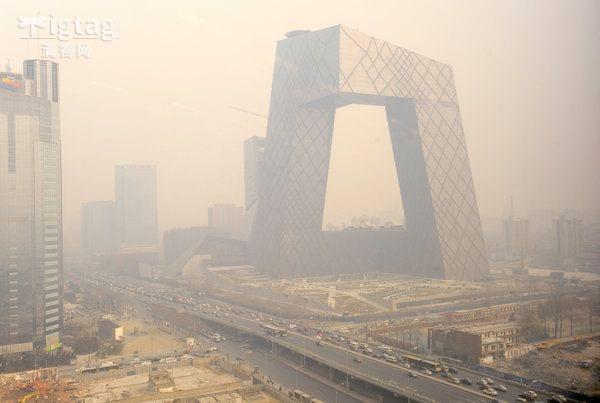 雾霾围城继续下去,北京这样的城市将会发生移民潮吗?