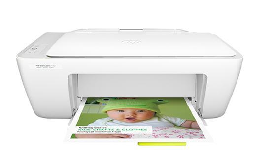 买前必看!都是喷墨打印机 技术却一家一个样