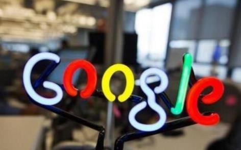 谷歌人工智能