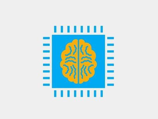 政府牵头,中国要造强大AI芯片挑战英伟达地位