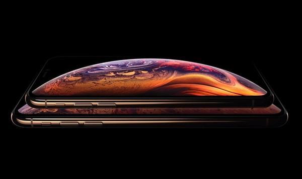 2019款新iPhone设计曝光 恐怕又要失望