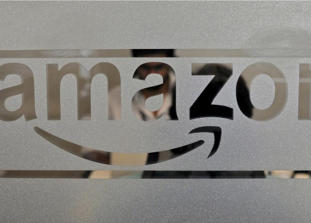 不容忽视的增长潜力,亚马逊掘金印度视频市场