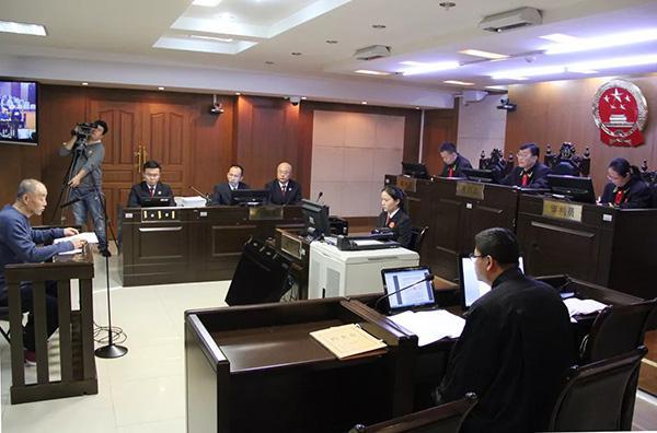 宁夏交通厅副厅级巡视员受贿243