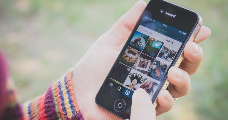 十岁的 iPhone,就这样永远改变了我们的人生