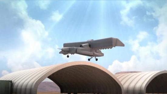 darpa-subscale-flight-test-3.jpg