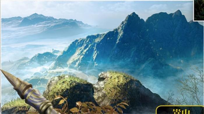 《真三国无双8》首批截图公布的照片 - 8