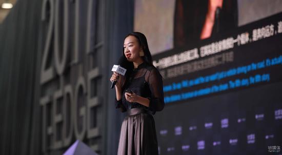 优信集团CMO王鑫:二手车是一种很酷的生活方式