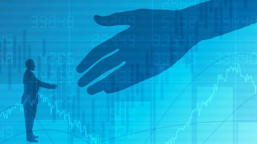 券商分类评价新添加分项目:化解股权质押风险!
