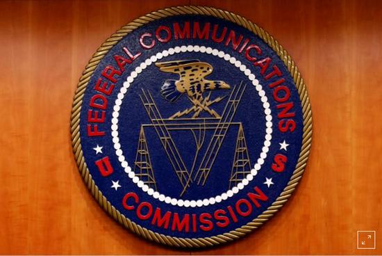 "FCC:""网络中立""规则将于6月11日正式"