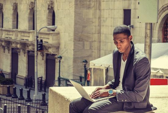 你到底是真正创业者还是业余创业者?