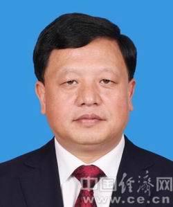 贵州原副省长王晓光被双开:痴迷兰花,玩物丧志