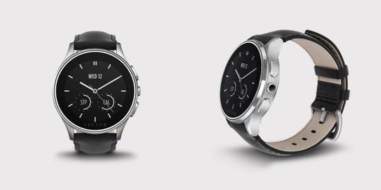 继Pebble之后 Fitbit又收购一家智能手表公司